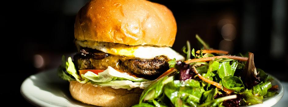 burgerslider1